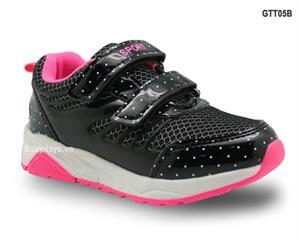 Giày thể thao cho bé GTT05B