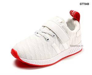 Giày thể thao cho bé GTT04B