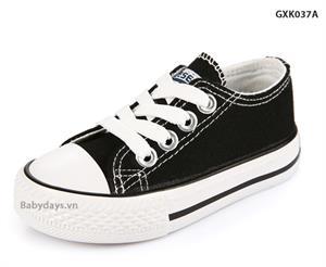 Giày converse trẻ em GXK037A