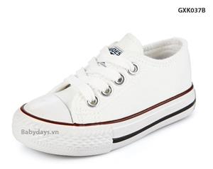 Giày converse trẻ em GXK037B