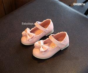 Giày búp bê cho bé GHQ067