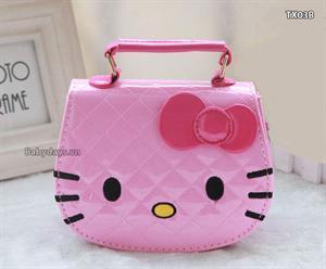 Túi xách Hello Kitty cho bé TX03B