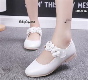 Giày búp bê cho bé GBG025A