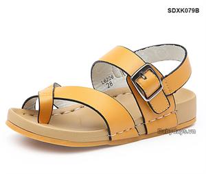 Dép sandal cho bé SDXK079B