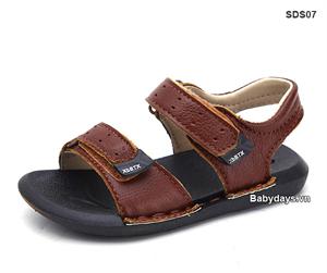 Dép sandal cho bé SDS07