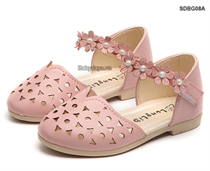 Dép sandal cho bé SDBG08A