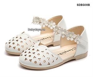 Dép sandal cho bé SDBG08B