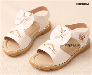 Dép sandal cho bé SDBG09A
