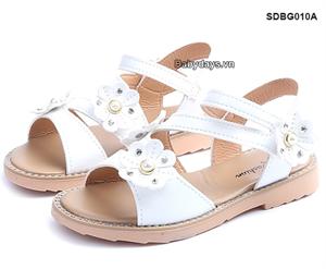 Dép sandal cho bé SDBG010A