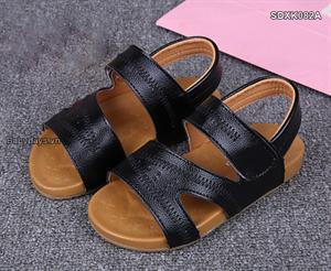 Dép sandal cho bé SDXK082A