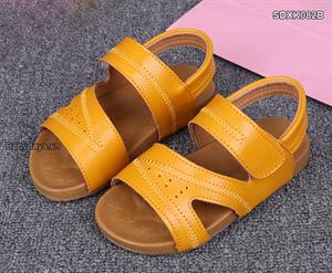 Dép sandal cho bé SDXK082B