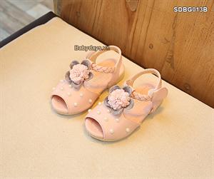 Dép sandal cho bé SDBG013B