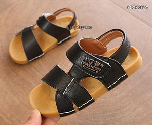 Dép sandal cho bé trai SDXK087A