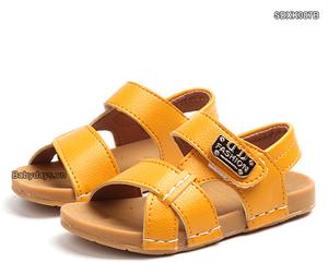 Dép sandal cho bé trai SDXK087B