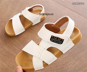 Dép sandal cho bé trai SDXK087C