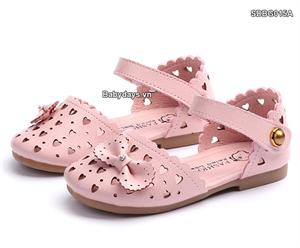 Sandal rọ cho bé SDBG015A