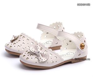 Sandal rọ cho bé SDBG015B