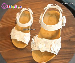 Sandal cho bé gái SDBG018B
