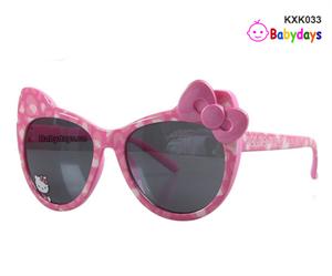Kính thời trang trẻ em KXK033