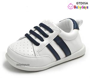 Giày tập đi cho bé GTD05A