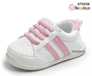 Giày tập đi cho bé GTD05B
