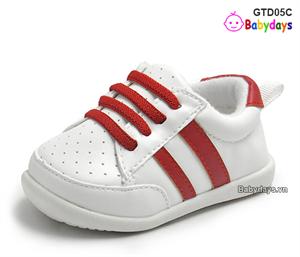 Giày tập đi cho bé GTD05C