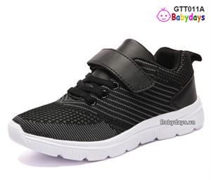 Giày thể thao trẻ em GTT011A