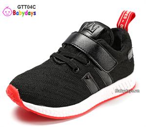 Giày thể thao cho bé GTT04C