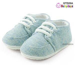 Giày tập đi cho bé GTD09A