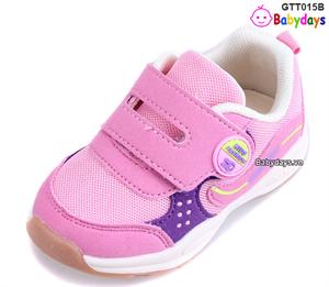 Giày thể thao cho bé GTT015B