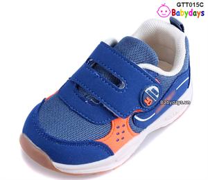 Giày thể thao cho bé GTT015C