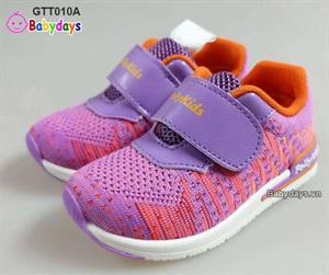 Giày thể thao cho bé GTT010A
