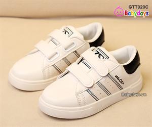 Giày thể thao cho bé GTT020C