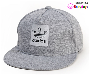Mũ nón hiphop trẻ em MHH011A
