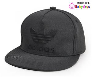 Mũ nón hiphop trẻ em MHH012A