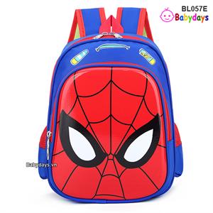 Balo siêu nhân nhện BL057E