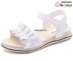 Dép sandal cho bé gái SDBG029A