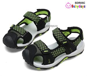 Giày sandal cho bé SDR05C