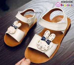 Dép sandal cho bé gái SDBG030B