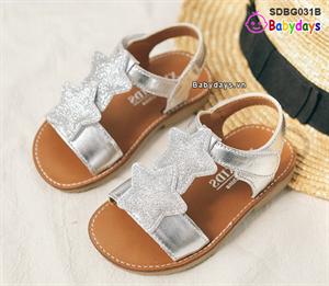 Dép sandal cho bé gái SDBG031B