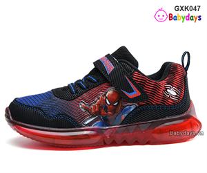 Giày siêu nhân GXK047