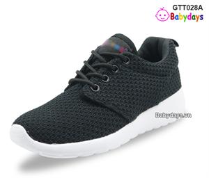 Giày thể thao trẻ em GTT028A