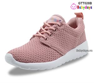 Giày thể thao trẻ em GTT028B