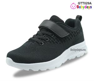 Giày thể thao trẻ em GTT029A