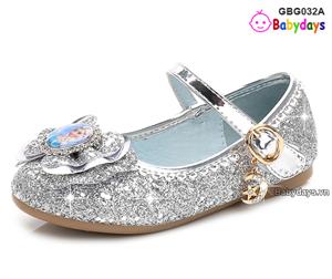 Giày công chúa GBG032A