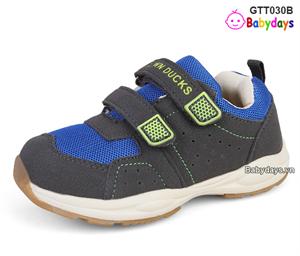 Giày thể thao trẻ em GTT030B