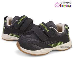 Giày trẻ em xuất khẩu GTT030D