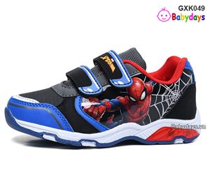 Giày siêu nhân GXK049