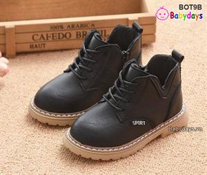 Boot trẻ em BOT9B