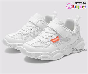 Giày thể thao trẻ em GTT34A